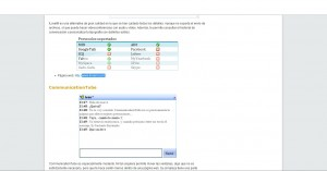 love im messenger en navegador web gratis msn