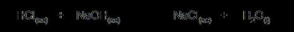 Bases químicas