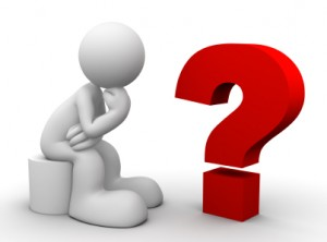 Preguntas abiertas y cerradas