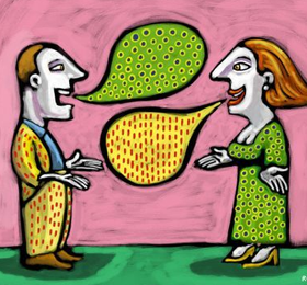 Variedades Dialectales