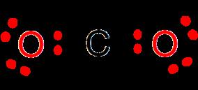 Enlaces Covalentes