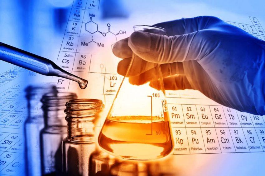 Ventajas y desventajas de la ciencia