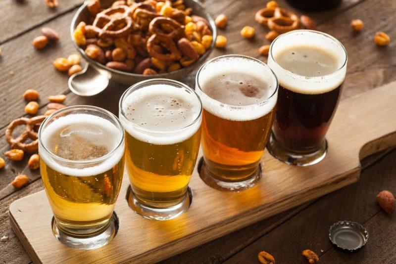 cerveza mezcla homogenea-min