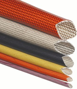 10 ejemplos de aislantes - Materiales aislantes termicos ...