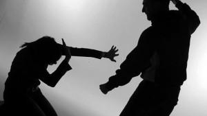 Violencia y Maltrato Intrafamiliar