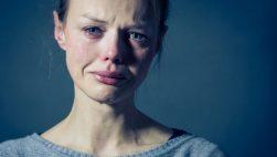 Irritabilidad en los seres vivos