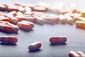 Antibióticos (y para qué sirven)
