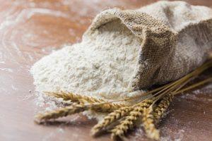 Alimentos con carbohidratos complejos