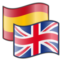 spanglish banderas