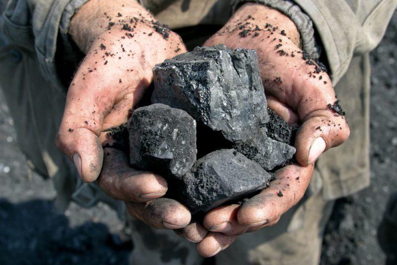 Resultado de imagen para Combustible fosil