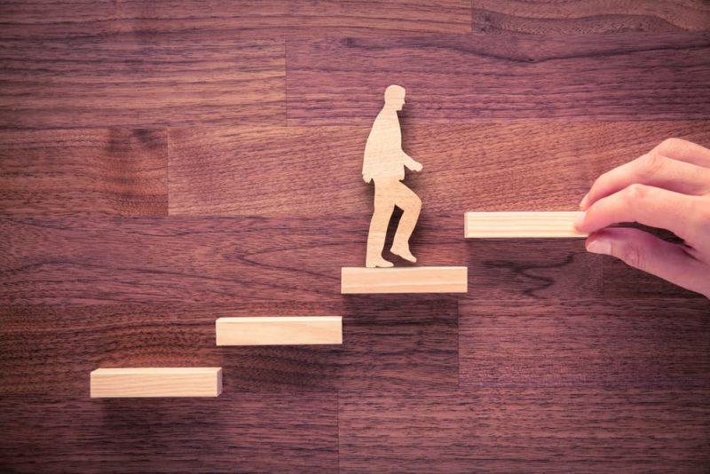 motivacion - crecimiento personal