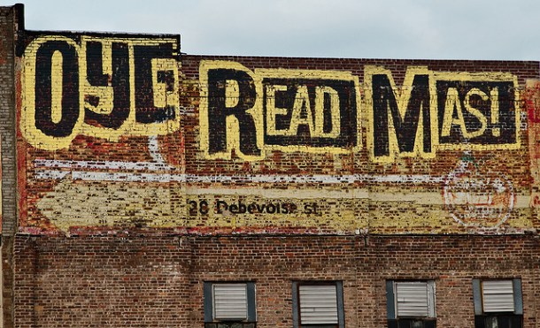 spanglish read mas