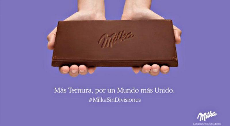 Publicidad-milka